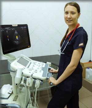 Клиника мамоновой на свердлова